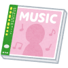 CDアルバム(サイモン&ガーファンクル)